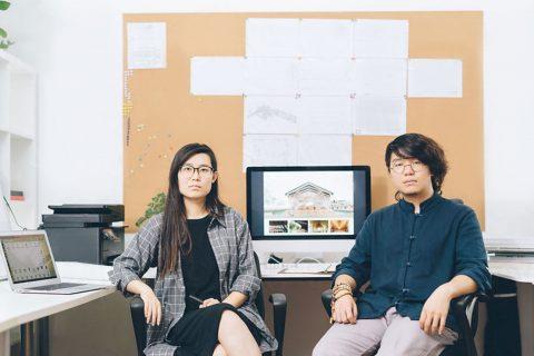 reject interior designers