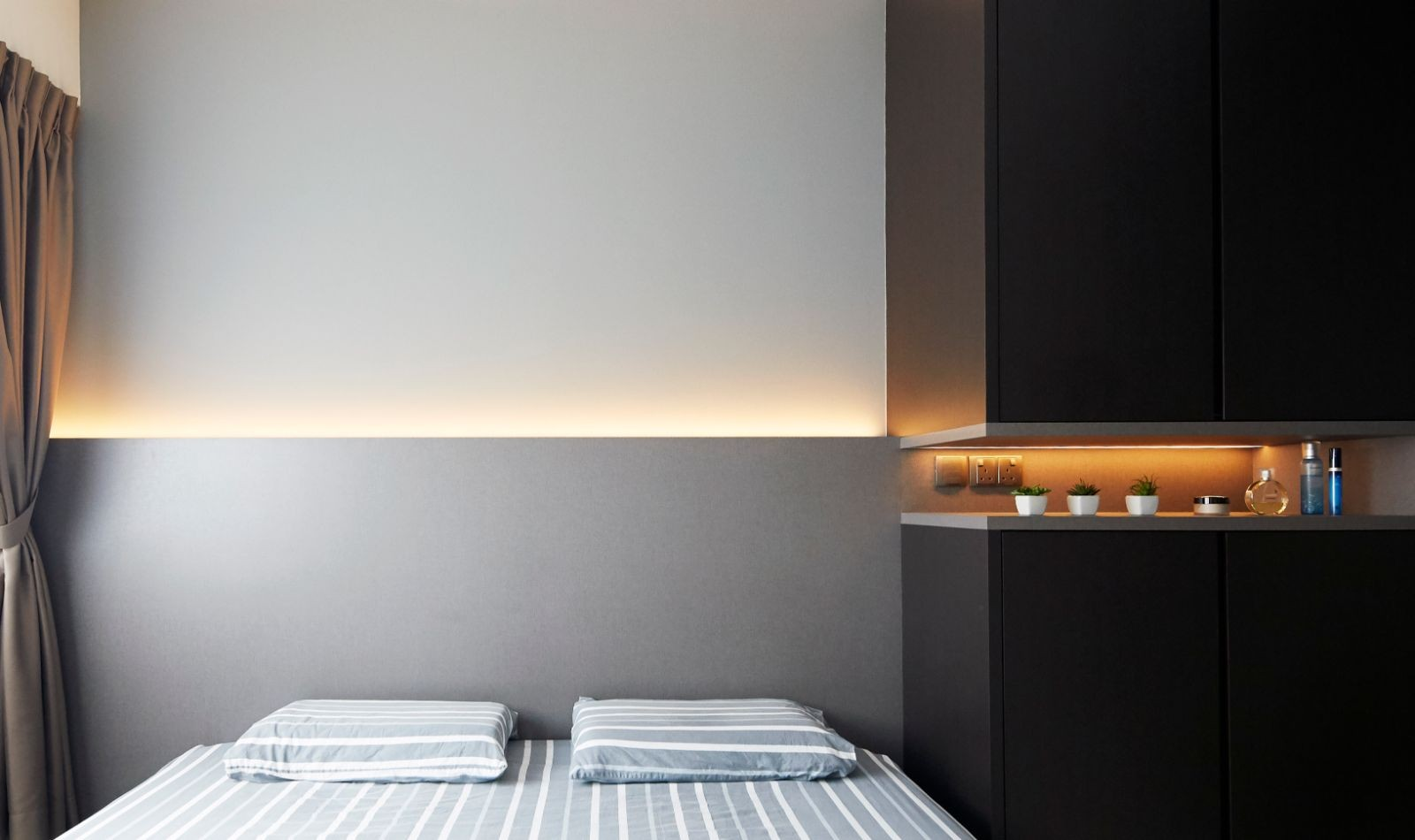 7 Stunning 4 Room Hdb Renovations Under 50 000 Hometrust