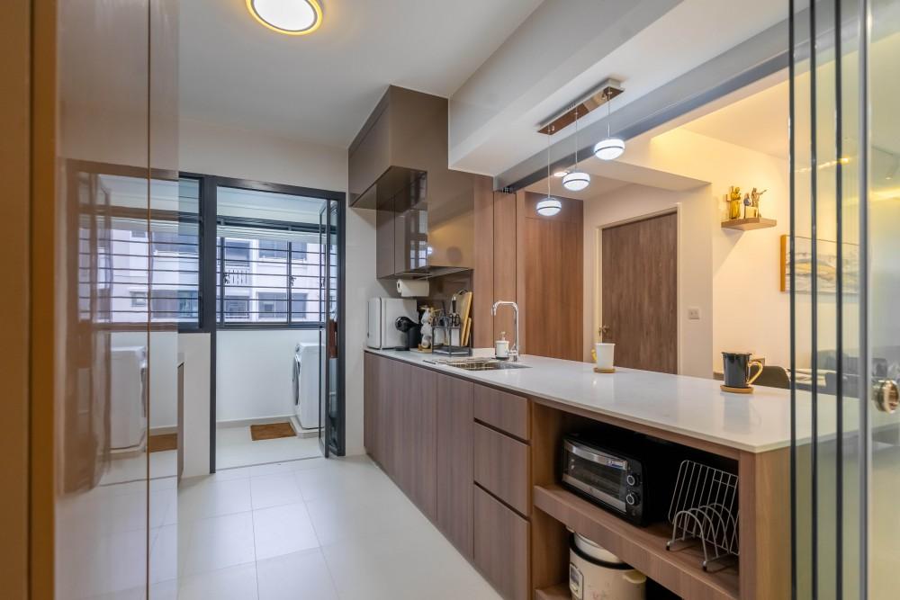 woodleigh 3 room hdb kitchen 2